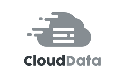 Cloud data image | COSSTEC IT Solutions | Web Development | PC & Mac Repair | Cloud Migration | IT Support