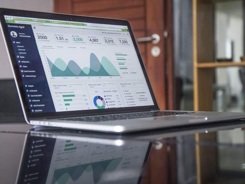 COSSTEC IT Solutions | Web Development | PC & Mac Repair | Cloud Migration | IT Support